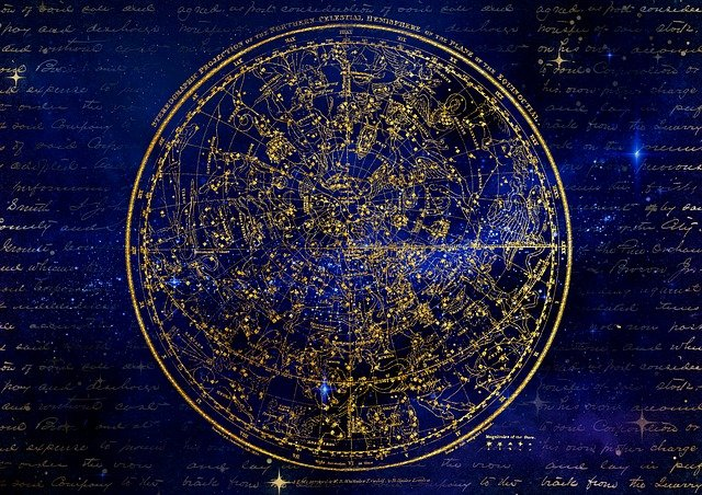 What are planetary hours?